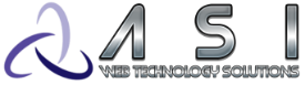 ASI Web Technology Solutions